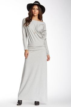 Yvone Dress by Tart on @HauteLook