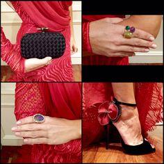 Elle fashion awards