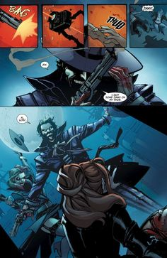 Injustice - just read the series last night possibly the greatest thing i've seen since watchmen