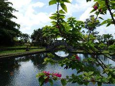 Swasti Eco Cottage, Bali