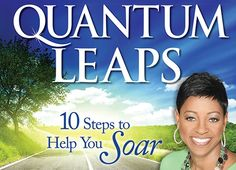 Where you end up in life…is entirely up to you!  As one of the world's top salespeople for the Mary Kay Corporation, Gloria Mayfield Banks passionately inspires other independent consultants not just about sales, but also about leadership and how to achieve a balanced life that works for them.  But life for Gloria didn't start out with success. Quantum Leaps shares how she overcame both personal and professional obstacles to achieve her dream one day at a time. By reading Gloria's ...
