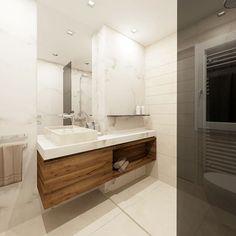 Bathroom#design #2017 #DavidMizrahi