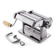 Italian Noodle Machine | Non-electric Kitchen Appliances