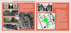 Week 5 - The Fair City: the main campus of the historic University of Warsaw which presently serves as a car park for uni's employees Photos credits:  http://static.prsa.pl/images/693d0736-9f16-4008-8498-093672bd8489.jpg google.maps http://warszawa.naszemiasto.pl/artykul/atrakcje-studium-europy-wschodniej-uw-podczas-tegorocznej,1857620,art,t,id,tm.html