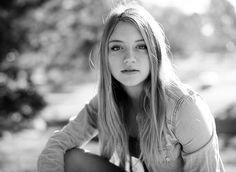 My beautiful niece! Photos taken by Robbie Jeffers, shot with film.  Selah. Costa Mesa, Ca. October 2014—45 #contax...