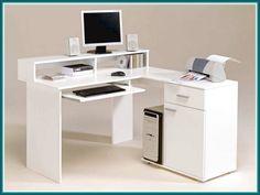 36 Terrific Staples Computer Desk Pics Designer