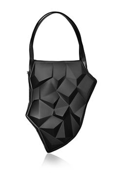3D Geometry Accessories : Lamat