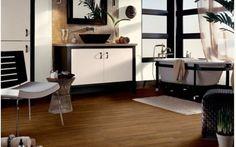 Room Designer 3D Online Free  Corepad  Pinterest  Room New Virtual Living Room Designer Free Design Ideas