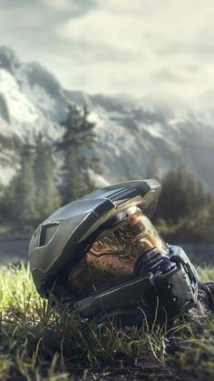 Fun Video Games For You Most Played Video Games - - Xbox Games Fun Video Games, Video Games Xbox, Xbox Games, Video Game Art, Fun Games, Test Games, Halo Master Chief, Master Chief And Cortana, Chiefs Wallpaper
