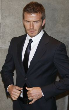 .love a man in a suit.sexy.