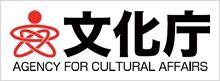 文化庁のページ (FREE LESSON PLANS!!!) 「NEWS」は,日本語教育に関する教材,カリキュラム,報告書,論文,施策資料等(「日本語教育コンテンツ」)を横断的に検索できる情報検索サイトです。