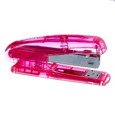 Image for Jelly Stapler from Smiggle