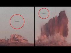 BEST UFO ATTACKS Videos 2016 | UFO Sightings 2016 | Alien Caught On Tape | Real UFO Sightings - YouTube