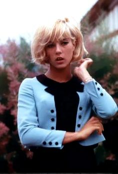 SYLVIE VARTAN. THE HOKEY POKEY MAN AND AN INSANE HAWKER OF FISH BY CONNIE DURAND. AVAILABLE ON AMAZON KINDLE.