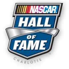NASCAR Hall of Fame donation request