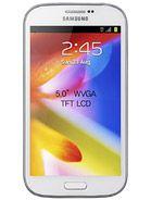 Samsung Galaxy Grand Duos I9082 Best Price in Sri Lanka 2013