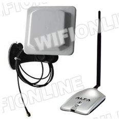 17 Best Images About Network Awu036h Cable