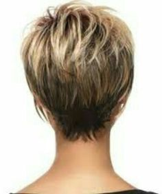 Short Hair on Pinterest | Robin Wright, Pixie Cuts and Haircuts
