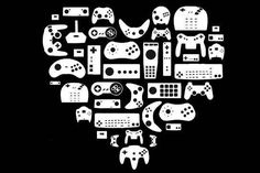 Rivoluzioni marziane nell'universo dei videogames! La tecnologia, ormai lo sappiamo tutti, fa passi da gigante. In questo settore gli anni sembrano mesi, i mesi giorni e i giorni ore, ma le novità che i tre big (Nintendo, Sony e Microsoft) hanno lanc #videogames #ps4 #x-box #switch