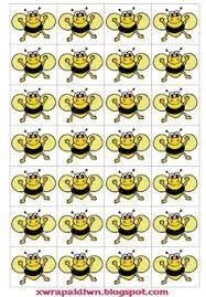 Afbeeldingsresultaat voor thema bijen
