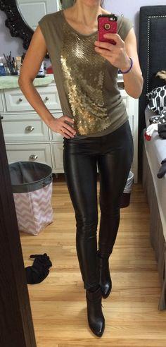 Diaries, Leather Pants, Fashion, Journaling, Moda, La Mode, Lederhosen, Fasion, Leather Leggings