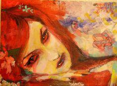 Joshua Petker & painted