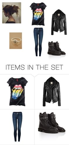 """""""Untitled #108"""" by kmbella-mueller ❤ liked on Polyvore featuring art"""