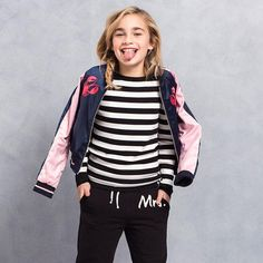 kijk, nieuwe merken Ontdek de collecties van NIK&NIK, Small Rags en meer