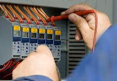Top things to know before you hire commercial electricians Christchurch. It is a flat that you lead your examination to confirm that you contract some individual who is perfect for the occupation.