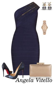 d6b800f3767d Untitled  824 by angela-vitello on Polyvore featuring polyvore