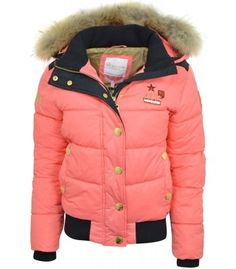 Nickelson<3 Blazers, Winter Jackets, Coats, Hoodies, Casual, Sweaters, How To Wear, Style, Fashion