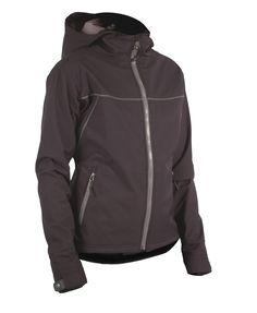Showers Pass Women's Rogue Hoodie Jacket