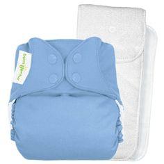 bumGenius One-Size Snap Closure Cloth Diaper 4.0 - Twilight bumGenius http://www.amazon.com/dp/B003VLHU80/ref=cm_sw_r_pi_dp_p5H-tb1JCSE6M