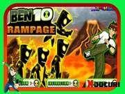 play ben 10 rampage,ben 10 alien rescue,ben 10 addition game at Ninja Games, Ben 10 Ultimate Alien, Free Fun, Fighting Games, Online Games, Free Games, Moshi Games, Arrow Keys, Games