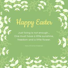 You can personalize this Easter banner as you wish: edit the text, change the colors, and add your logo and you're ready to launch your Easter campaign.