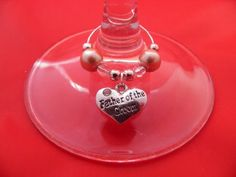 Individual 'Father of the Groom' Wine Glass Charm by Libby's Market Place Libby's Market Place http://www.amazon.co.uk/dp/B00CJEAY3I/ref=cm_sw_r_pi_dp_P92uvb0X3PJMS