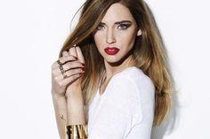 Top ten dei migliori fashion blogger italiani