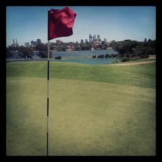 Burswood golf course #active4life #golffitness #golf #perth #pgaprofession Golf Exercises, Baseball Field, Perth, Golf Courses, Fitness