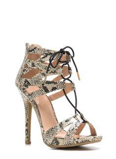 963badb0e47 474 Best If the shoe fits
