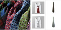 25% OFF MEN'S TIES. GREAT FATHER'S DAY GIFT FOR MINISTER. SALE ENDS JUNE 2ND. code: ZAZZLEGIFT50  https://www.zazzle.com/collections/christian_designed_neckties-119465179091227707?rf=238137794997333437&CMPN=share_dclit&lang=en&social=true