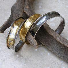Three bangles