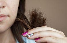 A nossa saúde também é percebida através da beleza dos nossos cabelos. Mostraremos aqui algumas dicas de como deixar seus cabelos bonitos e saudáveis.