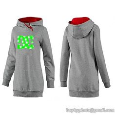 DC Womens Hoodies outlet js9107|only US$75.00 - follow me to pick up couopons.