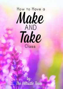 """On my bookshelf: How to Have a Make and Take Class by The Oiltastic Team The ladies on my Young Living team have put together a fabulous guide on how to host a """"make and take"""" class with essential oils. It includes all kinds of recipes for DIY products, including fizzing bath bombs, an energizing scrub, a """"No Crows Face Mask"""", a soothing salve, lavender cupcakes, chocolate lip balm, whipped lotion, """"Bye Bugs"""" candle, and much more! Even if you don't plan to host a party, the recipes alone…"""