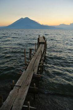 #AmistaddeColor  @Comex Komariah Komariah Latam Mount Rainier, Mountains, Nature, Travel, Waterfalls, Friendship, Colors, Naturaleza, Viajes