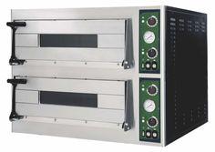 Elektrická pizza pec NEVO MAXI 99 Oven, Kitchen Appliances, Mini, Food, Products, Pizza Ovens, Stainless Steel, Sheet Metal, Insulation