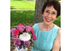 Peggy Halyard offers marriage counseling for Houston couples. Learn Imago Relationships skills to keep your marriage vibrant and growing. Good Marriage, Counseling, Houston, Relationship, Couples, Healthy, Couple, Health, Tips