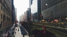 Grand Central Terminal  2015 (Views & Romance)