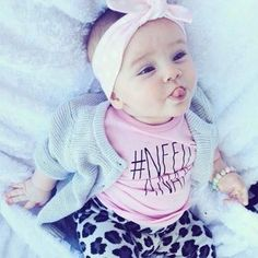 Unusual Baby Names for Girls That Impress So Cute Baby, Cute Kids, Cute Babies, My Baby Girl, Our Baby, Beautiful Children, Beautiful Babies, Baby Girl Fashion, Kids Fashion