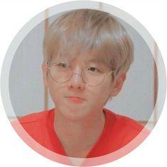 Korean Aesthetic, Aesthetic Themes, Aesthetic Anime, Ulzzang, Kris Wu, Baekhyun, Kpop Profiles, Male Icon, Anime Kiss